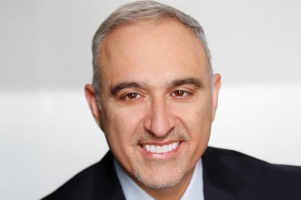 Генеральный директор HPE заразился коронавирусом, но на Discover 2020 выступит