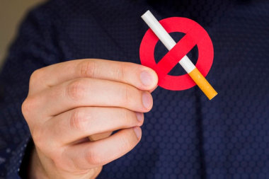 Видео. Курение – критический фактор риска для пациентов с сердечно-сосудистыми заболеваниями