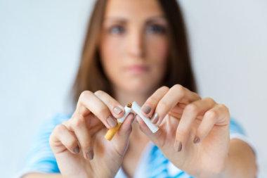 Видео. Чампикс: практический разбор пациентов, получающих терапию от никотиновой зависимости