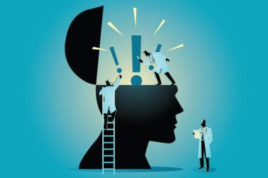 Антидепрессанты в практике невролога: правовые аспекты