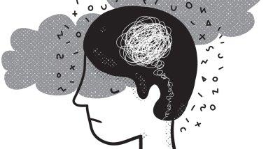 Как сохранить качество жизни при болезни Альцгеймера?