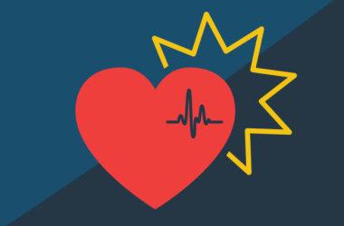 Стратегия одной таблетки: практика кардиолога