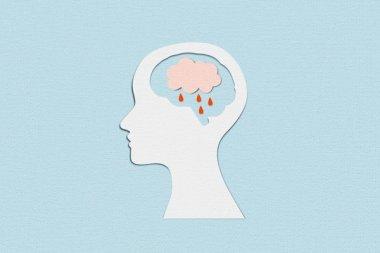 Скрининг депрессивных состояний при неврологических заболеваниях
