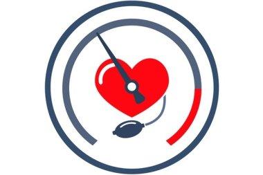 Современные препараты в кардиологии vs отёчность: миссия выполнима?