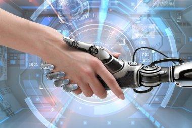Панацея и угроза: восприятие искусственного интеллекта балансирует между крайностями