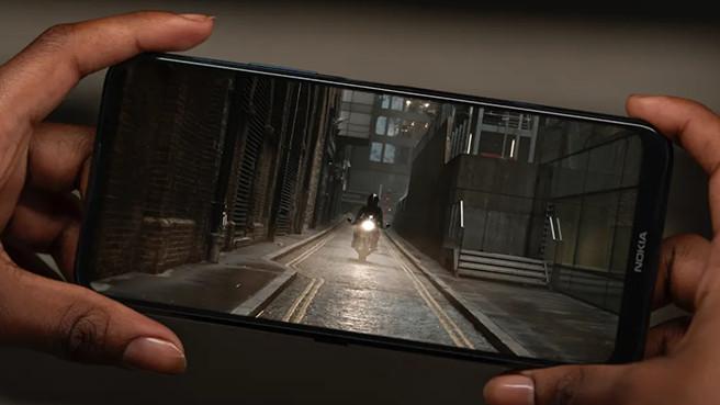 Сегодня в России начинаются продажи главного смартфона Nokia 2020 года – Nokia 8.3 5G
