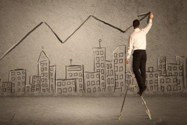 «Умные» социальные проекты: от анализа бедности до азбуки Брайля