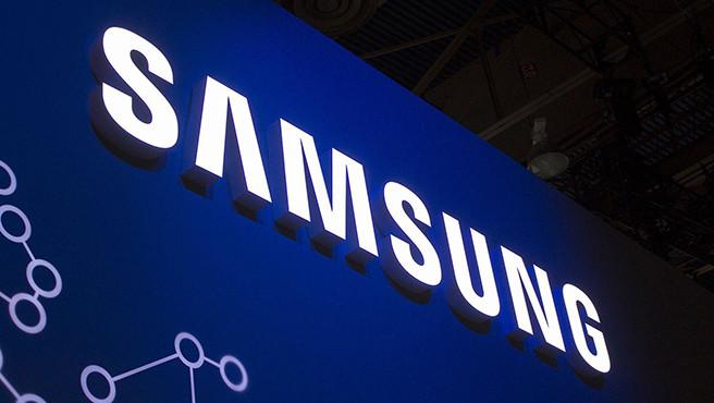 Недорогой смартфон Samsung Galaxy M21s получил батарею емкостью 6000 мАч и камеру на 64 мегапикселя