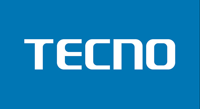 В РФ начались продажи Tecno Spark 6 Go – смартфона за 7 500 рублей с очень мощным аккумулятором