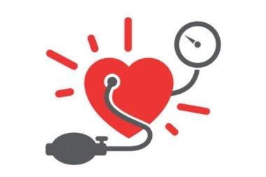«Жёсткие сосуды» — как предупредить сердечно-сосудистые осложнения у пациентов с АГ и СД 2 типа?