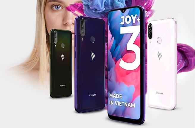 Распродажа: Один из лучших бюджетных смартфонов с кучей памяти, NFC и 5000 мАч отдают менее чем за 8 тысяч рублей