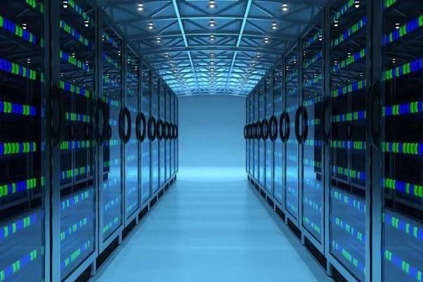 IBM покупает Instana