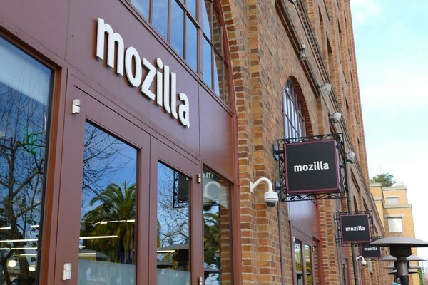 Mozilla получила от урегулирования спора с Yahoo более 300 миллионов долларов