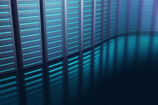 IDC: мировой рынок серверов в третьем квартале вырос на 2%
