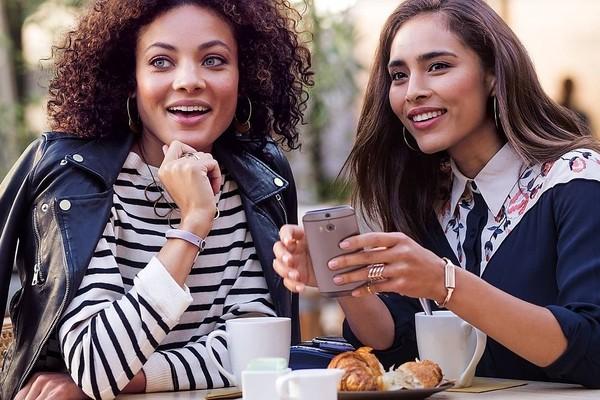 Google добилась от ЕС разрешения на покупку Fitbit
