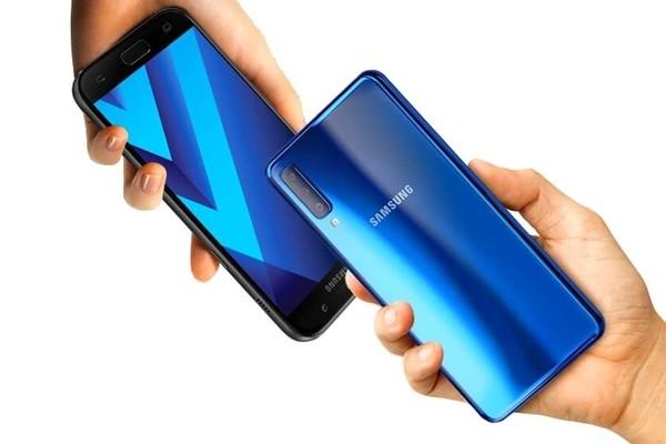 IDC: В 2026 году рынок подержанных смартфонов превысит 350 миллионов устройств