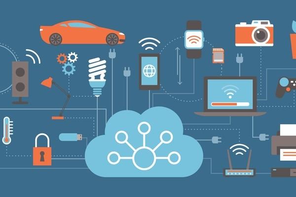 Рынок технологий Интернета вещей к 2030 году достигнет триллиона долларов