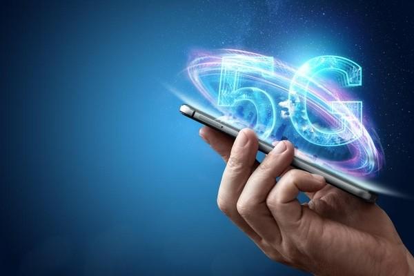 Gartner: в 2021 году продажи смартфонов вырастут на 11%