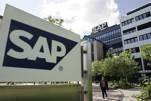 SAP покупает разработчика платформы no-code