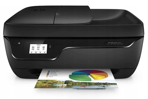 IDC: в четвертом квартале продажи печатных устройств ыросли на 5,6%