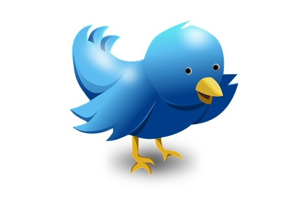 Twitter тестирует функцию отмены публикации твита