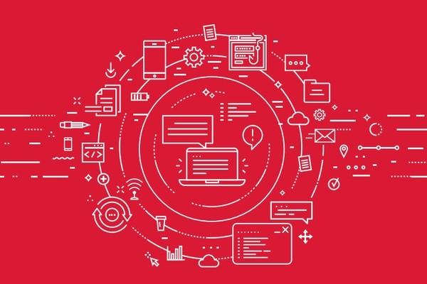 Positive Technologies планирует IPO