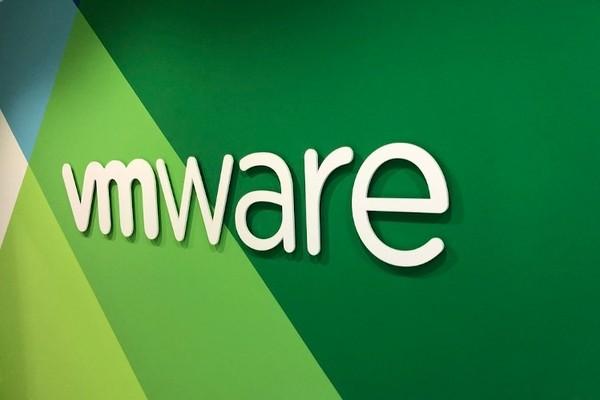 VMware приобретает разработчика облачных средств безопасности Mesh7