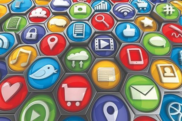Gartner: в 2021 году рынок ПО для организации соцсетей и совместной работы вырастет на 17%