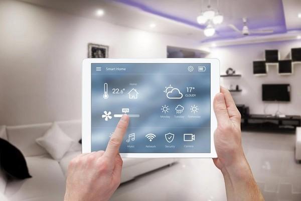 IDC: рынок устройств умного дома ждет взрывной рост