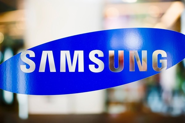 Samsung: прибыль в первом квартале выросла на 44%