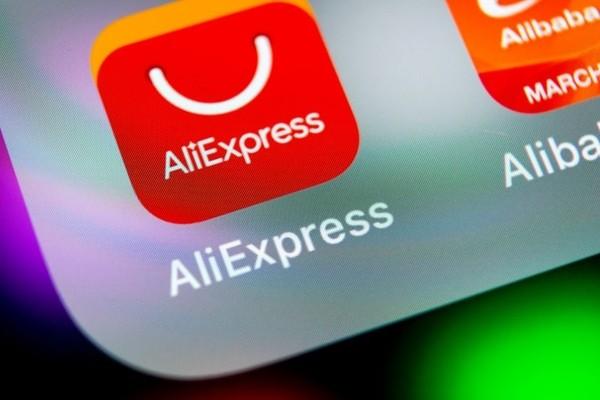 Российская дочка AliExpress рассматривает возможность IPO