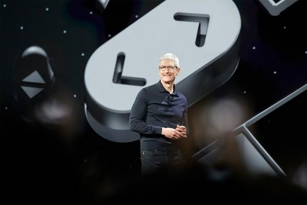 Читатели Macworld выбрали преемника Тима Кука на посту генерального директора Apple