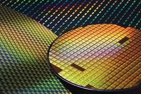 TSMC: Дефицит чипов сохранится до 2023 года