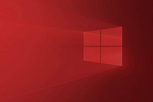 Пакет обновления Windows 10 будет принудительно удалять плеер Flash