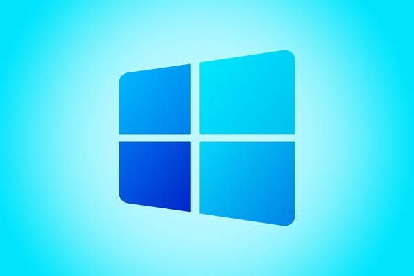 Microsoft прекратила разработку Windows 10X