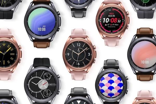 Google, Samsung и Fitbit, возможно, обгонят Apple Watch. Но для Apple это неважно
