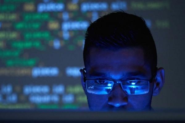 Trend Micro запустила первое на рынке SecOps-решение для борьбы с уязвимостями в открытом коде
