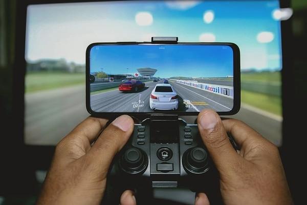 Иллюстрация к IDC: Интерес к мобильным играм, обусловленный пандемией, сохранится и в будущем