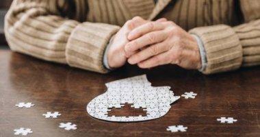 Болезнь Альцгеймера и COVID-19: обзор лекции на V Всероссийском Конгрессе по геронтологии и гериатрии