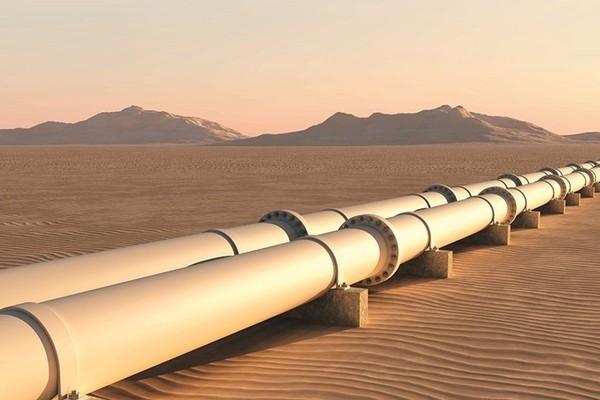 Власти вернули Colonial Pipeline часть выкупа, выплаченного вымогателям