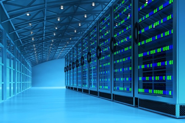 Gartner: мировой рынок публичных облачных сервисов IaaS в 2020 году вырос на 40%