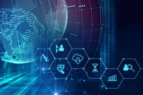 Oracle предлагает финансовым организациям идентификацию через блокчейн