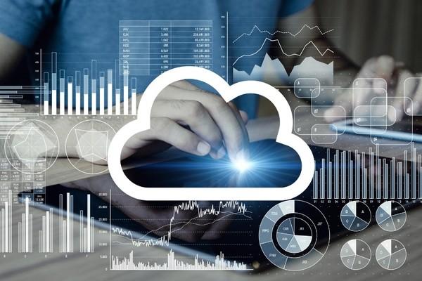 IDC: доходы публичных облачных сервисов в Центральной и Восточной Европе в 2021 году вырастут на 27%