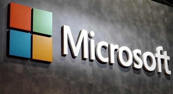 Иллюстрация к Сотрудники Microsoft получат «пандемийный» бонус в размере 1500 долларов