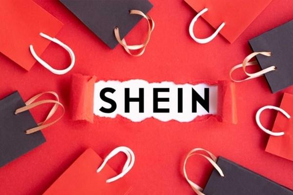 Иллюстрация к Китайский онлайн-магазин одежды и обуви теснит Lamoda