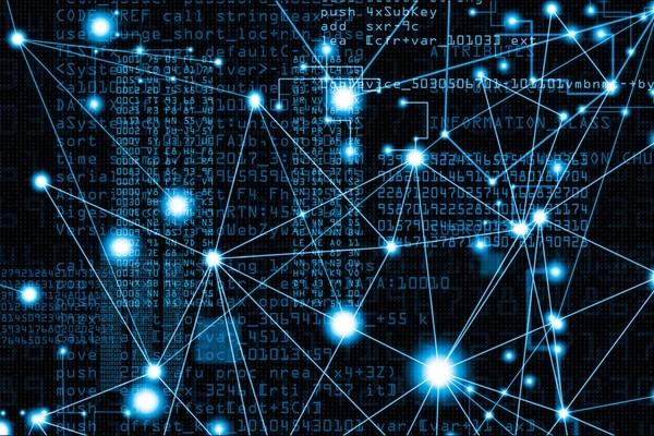 IDC: в 2021 году рынок технологий искусственного интеллекта вырастет до 342 миллиардов долларов