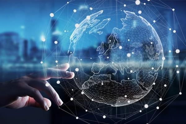 IDC: в 2021 году глобальный рынок аналитики и обработки больших данных вырастет на 10%