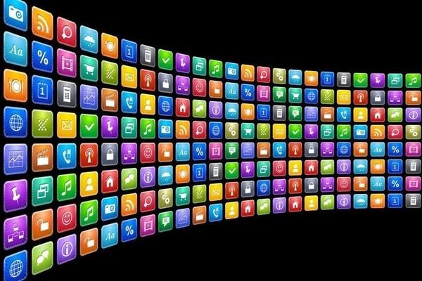 Южная Корея приняла первый в истории закон против монополии Apple и Google