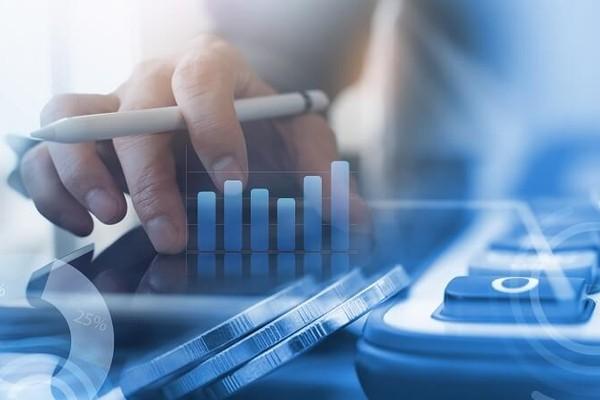 IDC: В 2020 году российский рынок ИТ-услуг вырос на 5%