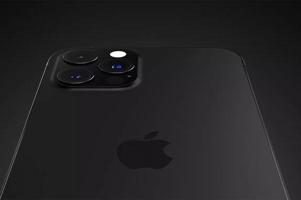 В Apple назвали дату презентации новых айфронов